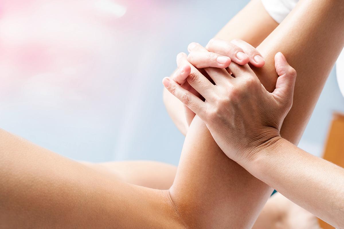 osteopatia-valesini-osteopatia-strutturale