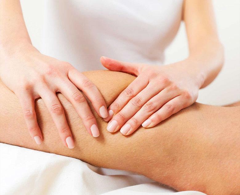 osteopatiavalesini-home-linfodrenaggiovodder